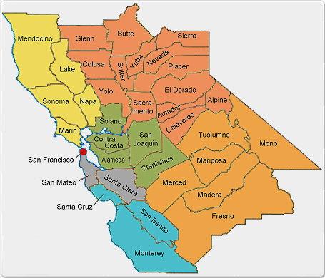 Sacramento Wikitravel Autos Post